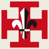 Scoutisme LOGO Groupe