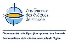Conférences des évêques de France